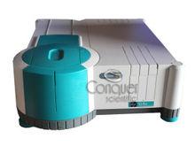 Varian Cary 50 Bio UV-Visible S