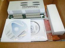 Measurement Computing USB1616FS