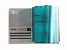 Varian Prostar 330 PDA Detector