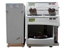 Dionex HPLC System with UVD340U