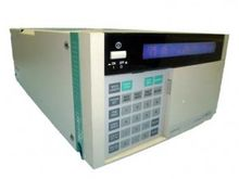 Hitachi L-7400 UV VIS HPLC Dete