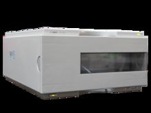 Agilent 1100 Series G1362A RID
