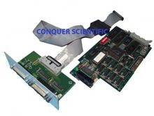 HPIB Boards for HP 5890 Series