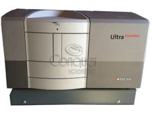 Tecan Ultra Evolution Microplat