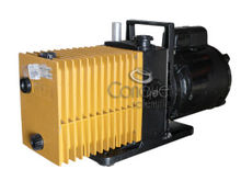 Alcatel 2012A Vacuum Pump