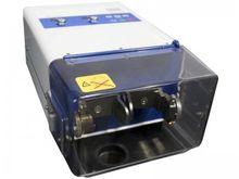Qiagen Retsch MM300 TissueLyser