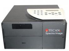 Tecan Spectra Image UV/Vis Micr