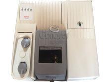 Thermo/Nicolet Nexus 470 ESP FT