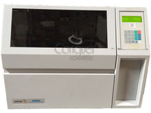 Used Varian Archon A