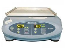 Barnstead Lab-Line MAX Q 2000 P