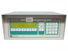 Applikon ADI-1030 Bio Controlle