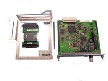 Agilent/HP 6890 GC LAN Conversi