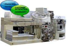 Waters Micromass ZQ 2000 Single