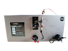 Used ARC Radio-LC Sy