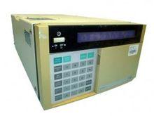 Hitachi 7100 HPLC Pump