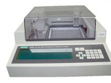 Used Bio-Rad AS-100