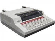 Hewlett Packard HP 3396B Integr