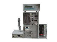 Applikon Console 1035 ADI 1030
