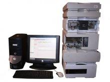 Agilent 1100/1200 Series RID HP