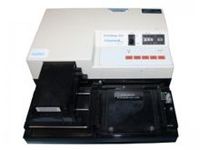Thermo Lab Systems Titertek Mul