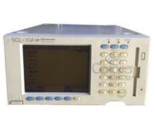 Shimadzu SCL-10AD VP System Con