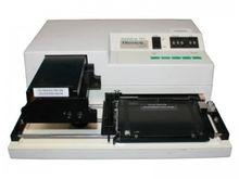 Titertek Multidrop 384 Dispense