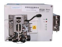 Flux Instruments Rheos 2000 Pum