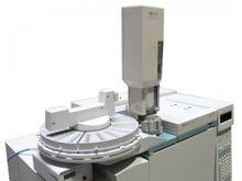 Agilent/HP 7683 Automatic Liqui