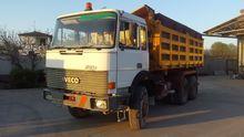 1990 IVECO 330 36