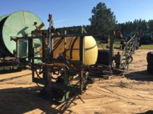 Used Sprayers for sale in Douglas, GA, USA  John Deere equipment