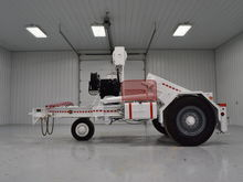 Used 2001 ALTEC RD10