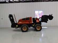 2005 DITCH WITCH 410SX