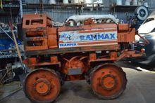 1990 RAMMAX P33/24
