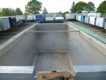 Used 2010 MEADOW 3-a
