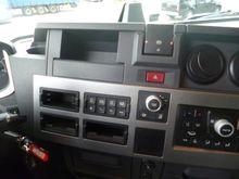 2014 Renault 460T EURO 6 Retard