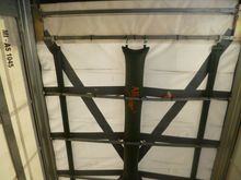 2012 Fliegl Curtainsider SDS 35