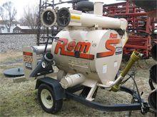 REM 2100