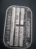 Used 2013 HYUNDAI R8