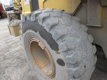2004 CAT 938G SERIES II WHEEL L