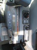 2010 KUBOTA KX080-3 EXCAVATOR