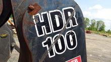 2008 LABOUNTY HDR100S EXCAVATOR