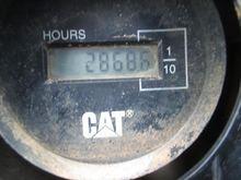 Used 2007 CAT 305CCR