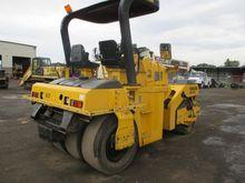 Used 2007 SAKAI GW75