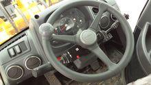 Wheeloader #81109