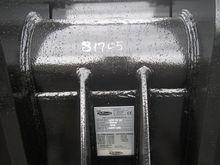 2015 LABOUNTY HDR50S EXCAVATOR