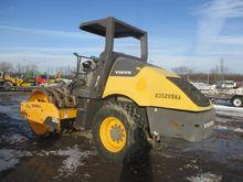 Dirt roller #100605