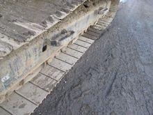 Crawler excavator #78815