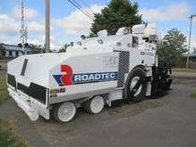 Used Paver #83058 in