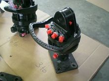 2015 Other Rotator 3to 4,6to 5,