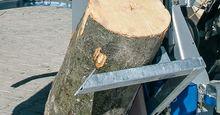 Binderberger Wood splitter Bind